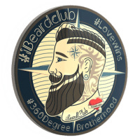cropped-cropped-ibeard3D-logo